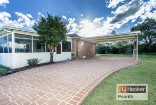 33 Allsopp Drive, Cambridge Gardens, NSW 2747