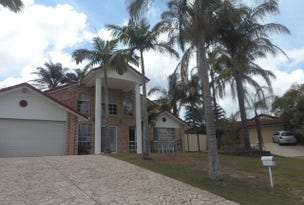 4 Calford Court, Heritage Park, Qld 4118