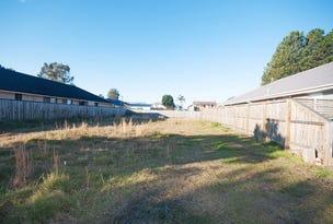 25 Coolabah Close, Tea Gardens, NSW 2324