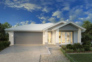Lot 69 Waterloo Plains Road, Winchelsea, Vic 3241