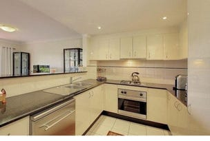 2/51-53 Deakin Street, Silverwater, NSW 2128