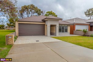 3A Logan Way, Noranda, WA 6062