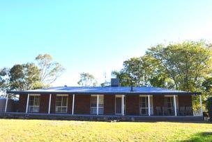 """""""SHALOM"""" BOOBIALLA ROAD, Moree, NSW 2400"""
