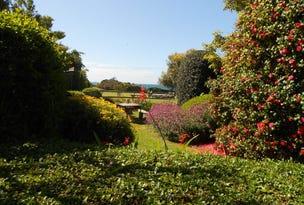 125 Esplanade King Island, Naracoopa, Tas 7256
