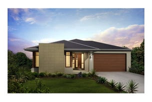 2163 Noir Way, West Swan, WA 6055