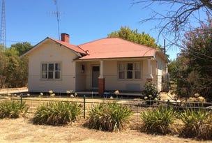 93 Denison Street, Finley, NSW 2713