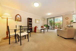 104/30 Nobbs Street, Surry Hills, NSW 2010