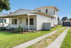 69 Comarong Street, Greenwell Point, NSW 2540
