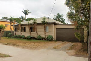 25 Fe Walker Street, Bundaberg South, Qld 4670