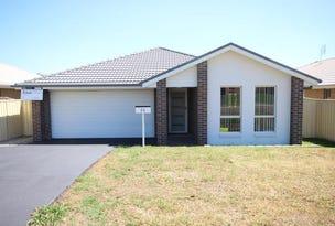 24 Alfred Street, Morisset, NSW 2264