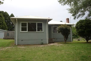 364 Gilberts Road, Verona, NSW 2550