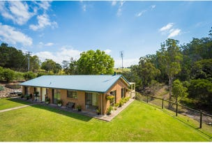 218 Bald Hills Road, Pambula, NSW 2549