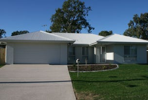 40 Armstrong Beach Road, Armstrong Beach, Qld 4737
