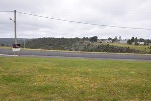 14 Main Street, Waratah, Tas 7321