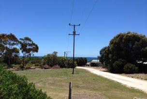 Lot 44 Beach Crescent, Baudin Beach, SA 5222