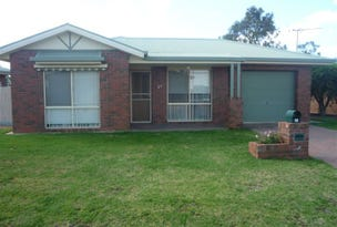 27/Richardson Heights, Donald, Vic 3480
