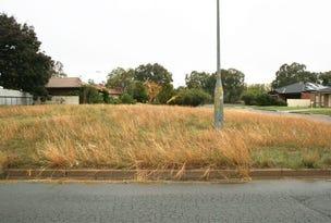 115 Raye Street, Tolland, NSW 2650
