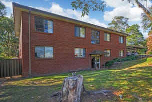 8/1A Shorland Place, Nowra, NSW 2541