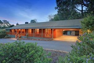 3 Wombat Crescent, Emerald, Vic 3782
