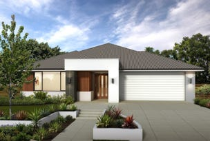 Lot 124 Woodward Cresent CLUB NORTH Estate, North Lakes, Qld 4509