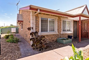 Unit 1/2 Warren Street, Gawler, SA 5118