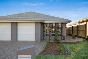 2/11 Templeton Court, Westbrook, Qld 4350