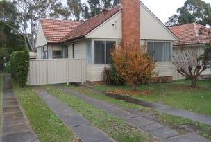 29 Cameron Street, Jesmond, NSW 2299