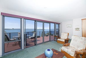 11 Goonda Promenade, Wangi Wangi, NSW 2267