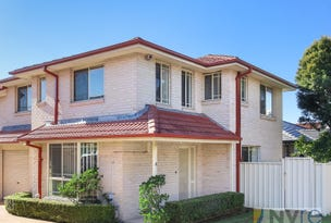 4/57-59 Asquith Street, Silverwater, NSW 2128