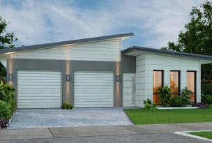 Dual Key Address upon Request, Griffin, Qld 4503
