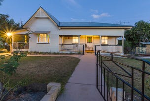 1290 Freestone Road, Freestone, Qld 4370