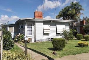 11 Gowrie Street, Tatura, Vic 3616