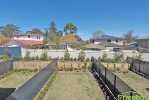 B117/5B Whiteside Street, North Ryde, NSW 2113