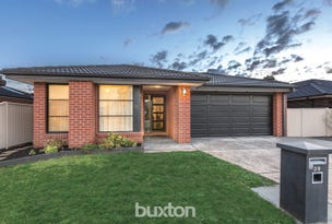 39 Normlyttle Parade, Miners Rest, Vic 3352