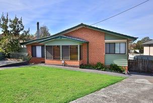14 Elizabeth Avenue, Nowra, NSW 2541