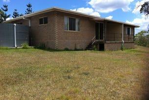294 East Deep Creek Road, East Deep Creek, Qld 4570