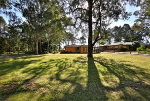 55 Quinns Lane, South Nowra, NSW 2541