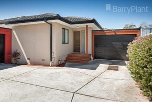 153A Power Road, Doveton, Vic 3177