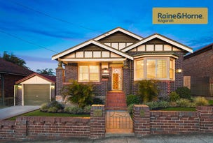 36 Ercildoune Avenue, Beverley Park, NSW 2217