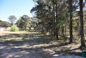 2 Garbutts Rd, Wingello, NSW 2579