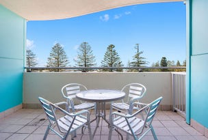 515/18 Coral Street, The Entrance, NSW 2261