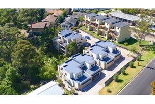 2/10-12 Reid Street, Merimbula, NSW 2548