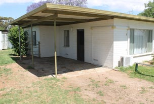 Unit 2/123 Murray Valley Highway, Lake Boga, Vic 3584