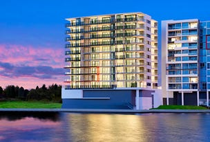 1008/25-31 East Quays Drive, Biggera Waters, Qld 4216