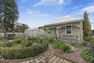 281 Koroit - Port Fairy Road, Crossley, Vic 3283