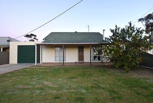37 Finlay Road, Tongala, Vic 3621