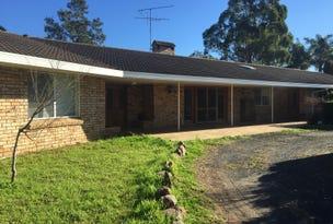 950 WEROMBI ROAD, Theresa Park, NSW 2570