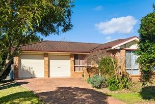 106 North Street, Berry, NSW 2535