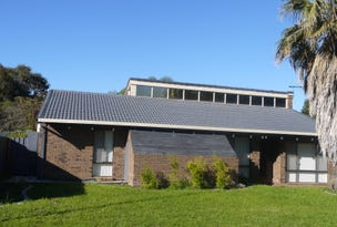 2 Johneff Court, St Agnes, SA 5097
