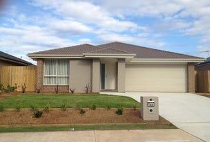 33 Ingleburn Gardens Drive, Bardia, NSW 2565